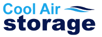 Cool Air Storage