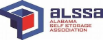 Alabama Self Storage Association